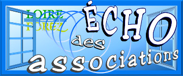 Echo des Associations
