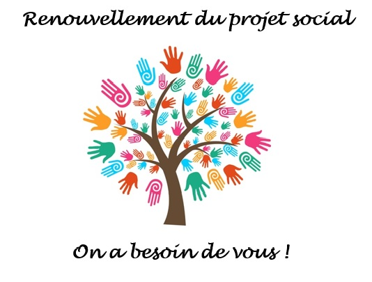 CSMLIEN_TAB: /pages/Events/Evt303/upload/files/projetsocial-invitation20decembre-COULEUR.pdf
